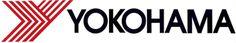 Mundo Das Marcas: YOKOHAMA TIRES Segmento: Pneumático Principais produtos: Pneus, câmaras de ar e para golfe  Categoria: Marcas  Grupo: Y