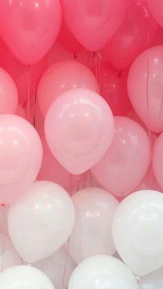Ideas for birthday wallpaper backgrounds balloons Pink Wallpaper, Wallpaper Backgrounds, Iphone Wallpaper, Pink Balloons, Birthday Balloons, Instagram Png, Birthday Background Wallpaper, Party Background, Birthday Board