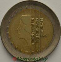 Sommaire Erreur Euros Fautes Error Misslag Verpragungen Fehlpragung Avec Images Piece De Monnaie Rare Piece De Monnaie Erreur