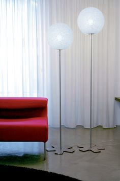 Iceglobe #dmcvillatosca #lumencenteritalia #design #light