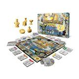 Classic Board Games, Cool Stuff, Store, Check, Larger, Shop