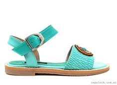 Luz Principe – zapatos originales verano 2016