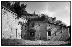 Forte Altavilla, Ancona