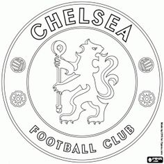 soccer coloring pages soccer or football clubss emblems europe coloring pages soccer or