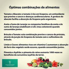 Dicas Naturais www.dicasnaturais.com  #dicas #dicasnaturais #dicassaudaveis #dicassaudáveis #dicassaude #alimentos #alimentaçãosaudável #alimentaçãofuncional #alimentação #nutricao #nutricaofuncional