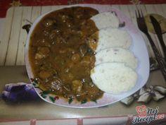Grains, Food And Drink, Rice, Pudding, Ethnic Recipes, Custard Pudding, Puddings, Avocado Pudding, Korn