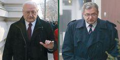 Gjermani, dy ish-spiunë jugosllavë dënohen me burgim të përjetshëm
