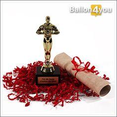 Geschenketipp: Beste Ehefrau - Auszeichnung mit Gedicht und Urkunde