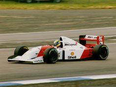 1993_McLaren_Ford_MP4_8_formula_one_f_1_race_racing___gs_1600x1200-1