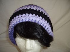 Winter Warmth Classic #Beanie  Hat  by #MarieHolmanDesigns, $20.00 USD