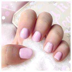 ♡Princess Ꭿnna-Louise♡