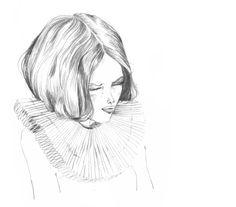 L.M. • Posts Tagged 'illustration'