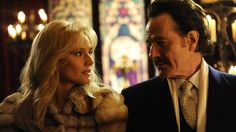 Watch The Infiltrator | Movie & TV Stream