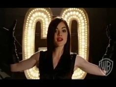 LUCY HALE - Run This Town, Make You Believe & Bless Myself