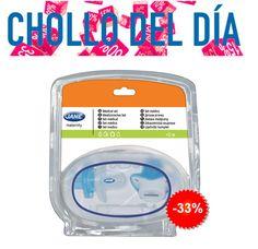 #Chollo: Set medical Jané  >33% Descuento<  La salud de tu bebé no tiene precio!  http://mzof.es/blog/set-medical-jane-para-bebes-chollo-del-dia/266  #ofertas