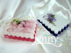 подарок на 8 Марта мыло ручной работы Одесса Украина handmade soap