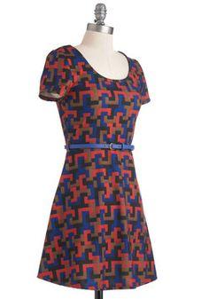 @Kathryn Hinderaker this dress reminds me of yooou .