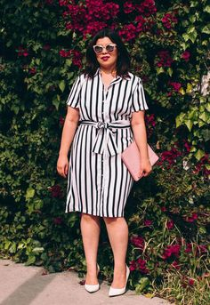 494c34799d8b9 Plus Size Shopping   Plus Size Ladies Clothing Online   Cute Clothes For Plus  Size Women