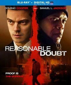 Reasonable Doubt 2014 Dual Audio Download Free