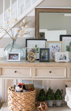 """How to Keep Your House """"Guest Ready"""" All the Time 