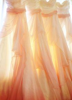 its-mademoiselle-love:  …dresses…
