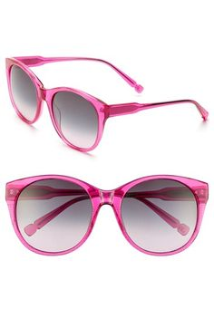 Jason Wu 'Petra' 56mm Sunglasses available at #Nordstrom