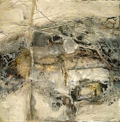 color and texture - Jeane Myers