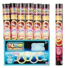 10 Glow Sticks / Glow Bracelets - Toys and Games Ireland Glow Bracelets, Cheap Toys, Pocket Money, Star Chart, Glow Sticks, Toys Shop, 12 Year Old, New Toys, Cool Toys