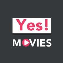 Yes movies APK for android free download https://www.apkdld.com/yes-movies-apk-android-free-download/