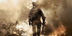 NEW INFINITE WARFARE LEAKED GAMEPLAY! (Multiplayer  Zombies)