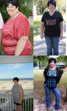 Plexus Slim works, you get healthy and the side affects are better sleep, natural energy, feeling great, and did I say weightloss! Yes Weightloss. Comitt to do something for YOU today to get your health back, 6 months from now you'll be telling others YOUR Plexus story! Products WORK  Independent Ambassador 200569