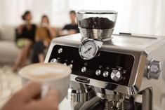 Coffee Maker, Kitchen Appliances, Coffee Making Machine, Coffee Maker Machine, Diy Kitchen Appliances, Coffee Percolator, Home Appliances, Coffeemaker, Kitchen Gadgets