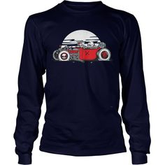 Ed's Dead Sled T-shirt #gift #ideas #Popular #Everything #Videos #Shop #Animals #pets #Architecture #Art #Cars #motorcycles #Celebrities #DIY #crafts #Design #Education #Entertainment #Food #drink #Gardening #Geek #Hair #beauty #Health #fitness #History #Holidays #events #Home decor #Humor #Illustrations #posters #Kids #parenting #Men #Outdoors #Photography #Products #Quotes #Science #nature #Sports #Tattoos #Technology #Travel #Weddings #Women