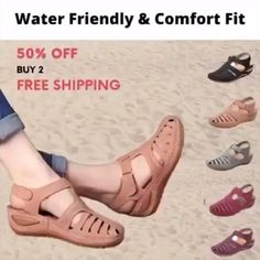The premium orthodontic insoles, featuring anatomical arch support help improve foot and leg alignment, enhancing comfort and easing stress and pain on the heel Comfy Shoes, Cute Shoes, Comfortable Shoes, Me Too Shoes, Platform High Heels, High Heel Boots, Heeled Boots, Shoe Boots, Plantar Fasciitis Shoes