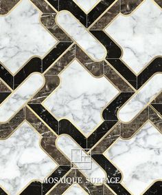 Castile Grande - A la Carte Collection Floor Design, Ceiling Design, Tile Design, House Design, Floor Patterns, Wall Patterns, Textures Patterns, Art Deco Tiles, Shop Facade