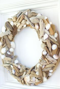 Driftwood Decor custom made in a variety of sizes.