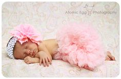 baby photography ideas - Google Search