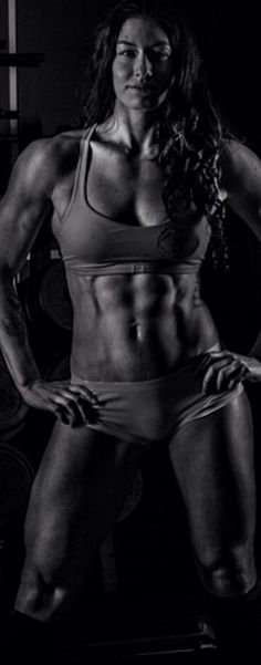 #fitness #muscle #motivation