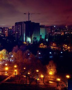 #орлятко #паркорлятко #парк  #ODYSSEYPROJECT @sperry #киев #Київ #Kyiv #Kiev #instakiev #kiev_life #kievlife #kiev_of_the_day #kievgram #insta_kiev #instakiev #igerskiev #kievtoday #we_love_kiev #kievphoto #kievnow #kievviews#kievview#igerskiev #київвечірній #ukraine#Украина #україна#instaukraine#insta_ukraina #real_ukraine