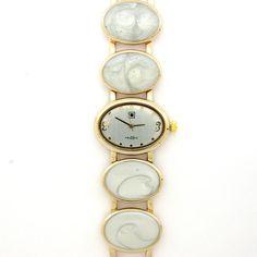 Reloj Metal Muzzaz CB00004723 Precio mayoreo: $119