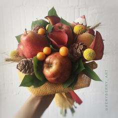 Pear, Apple, Fruit, Food, Apple Fruit, Essen, Meals, Yemek, Apples