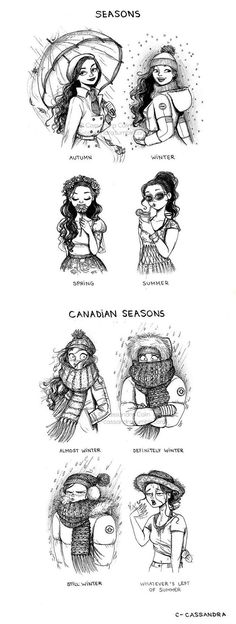winter-problems-funny-comics casandra Comics Funny Comics About Winter Problems That Almost Everyone Will Relate To Cute Comics, Funny Comics, Super Funny, Funny Cute, C Cassandra Comics, Cassandra Calin, Big Heroes, Funny Fails, Funny Memes