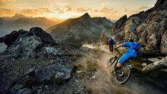 Learn these cool MTB tricks you can do almost anywhere. Mountain biking is supposed to be, throw these simple MTB tricks in on your ride and impress your.Find and save ideas about Mountain biking on Pinterest.