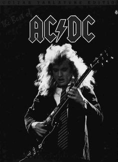 """Find magazines, catalogs and publications about """"acdc"""", and discover more great content on issuu. Ac Dc, Rock And Roll Bands, Rock N Roll, Music Icon, My Music, Woodstock, Classic Rock Artists, Kinds Of Music, Music Bands"""