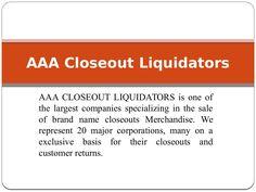 Closeout buyer| Overstock Buyers| overstock sporting goods
