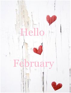 Welcome February! Seasons Months, Days And Months, Months In A Year, Four Seasons, 12 Months, Hello February Quotes, Welcome February, February Images, Hello January