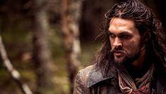 Jason Momoa makes Canadian history riveting in Netflix's 'Frontier' – Screener