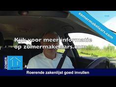 Roerende zakenlijst goed invullen | Zomer Makelaars | Makelaar Zwolle