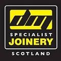 Loft Conversion Glasgow - Get a free quote today on the best loft conversion Glasgow wide.  DM Specialist Joinery have successfully built their business by using only the best builders available for the many loft conversions completed in Glasgow, Edinburgh and across Scotland.