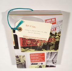 Barcelona #SantJordi #stJordi #1010Ways #1010Ways2012 #libros #books #SantJordi2012 #23abril #23a #cultura #tuiteaunlibro #estoyleyendo #WithoutMoney #leer #SinDinero #read #felicidad #compartir #DIY